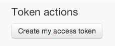 token actions twitter